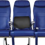 Southwest Airlines' next-generation aircraft seat
